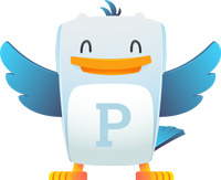 Plume 2.10 available