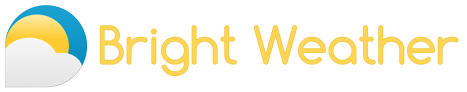 Bright Weather Logo